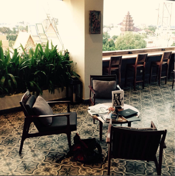 Rooftop-Philosophy-Phnom-Penh