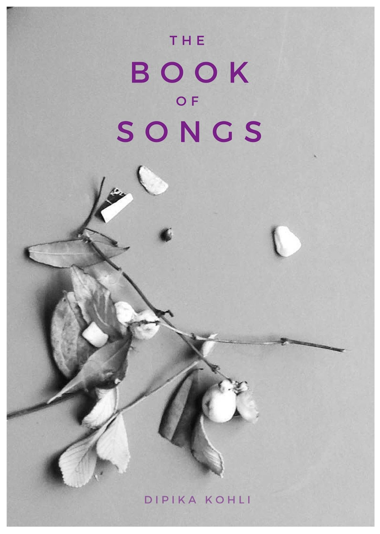 Book-of-Songs-Kismuth